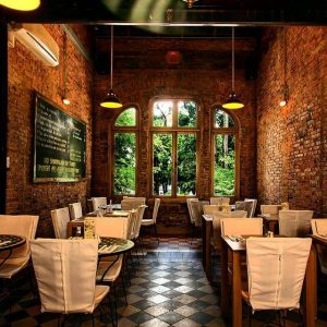 top 10 restaurant to see enjoy ho chi minh city best price