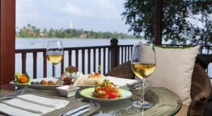 top 10 restaurant to see enjoy ho chi minh city's best price