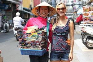 Things to know about Saigon ho chi minh city - Best Saigon Attractions