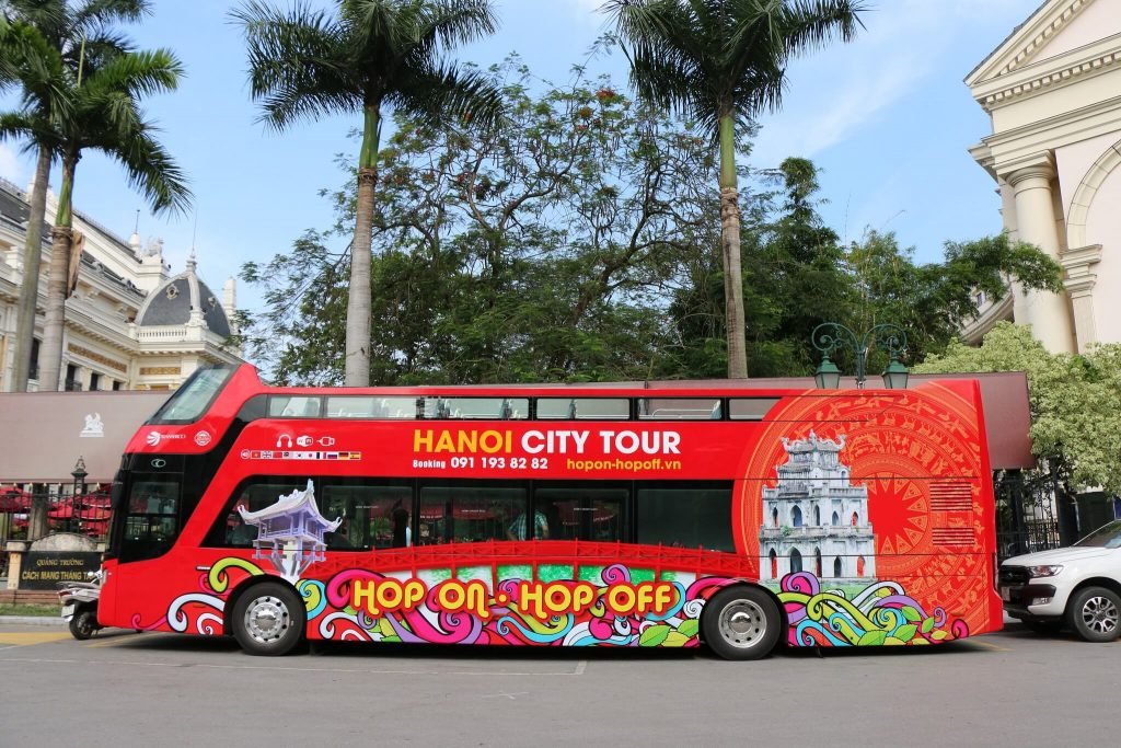 Hop On Hop Off Vietnam Official Site-The Best Sightseeing ... Saigon Buses Map on bien hoa map, hanoi map, quang nam province map, shanghai map, red river map, hue map, java sea map, gulf of tonkin map, jakarta map, bangkok map, vientiane map, da nang map, guam map, manila map, dien bien phu map, ho chi minh city map, vietnam map, cambodia map, seoul map, rangoon map,